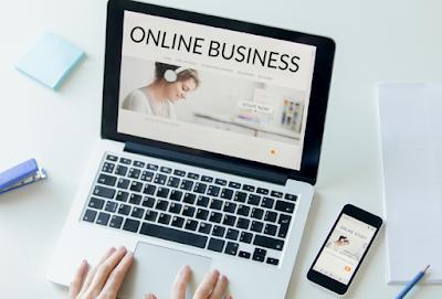 3 Cara Sukses Bekerja Secara Online Untuk Pemula