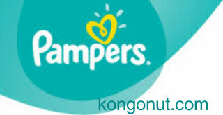 A REVIEW ON PAMPERS DIAPERS.