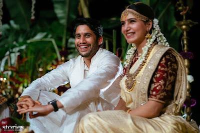 Samantha-Ruth-Prabhu-Naga-Chaitanya-wedding