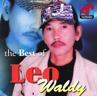 Download Lagu Mp3 Leo Waldy Full Album Rar Lengkap Terbaik Sepanjang Masa