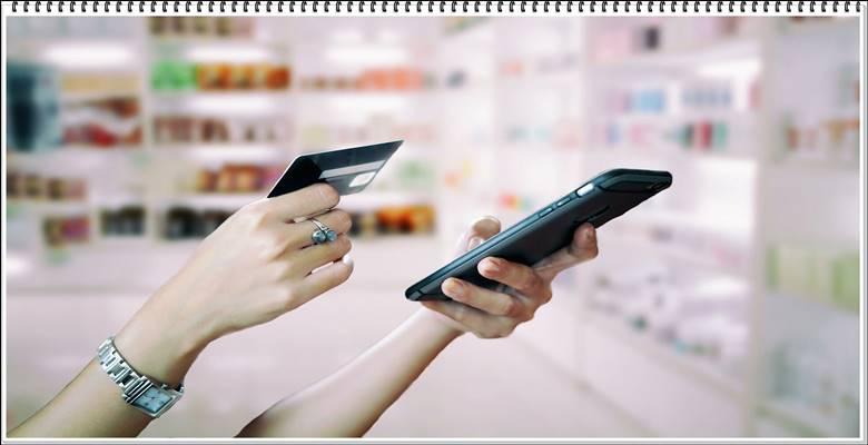 Узнайте, как защитить кредитную карту от мошенников