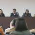 SSP divulga planejamento operacional para garantir a segurança nos festejos juninos de Sergipe