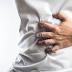 Harga Dan Nama Obat Hernia Di Apotik Kimia Farma Paling Ampuh