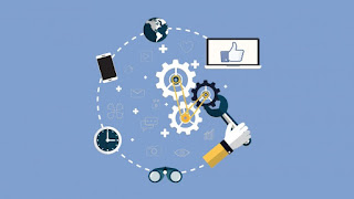 Introduction to Facebook Pages for Businesses and Orgs