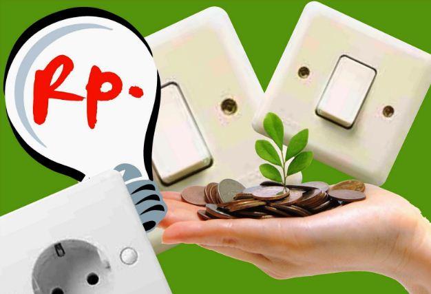 Penggunaan Energi, (Listrik, penghematan energi, membuat karya, bel listrik, lampu lalu lintas)