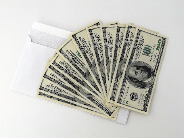 Millionaire Habits