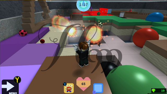 Roblox Mod Apk Free Download No Human Verification Needed
