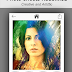 Picazzy2.0 - social media photo-editing app launched for Android and iOS users