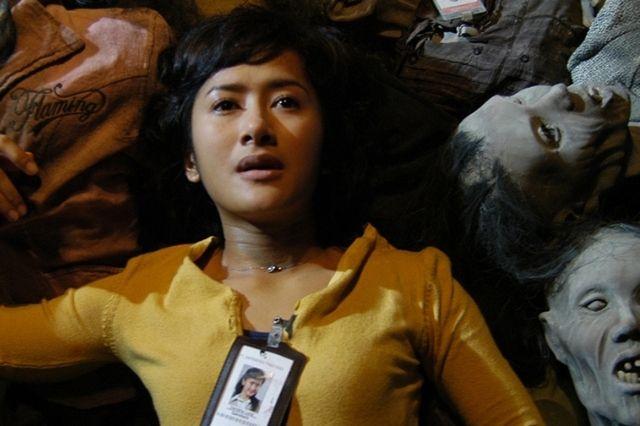 FILM - Lantai 13 (2007)