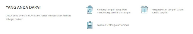 Event Waste Management