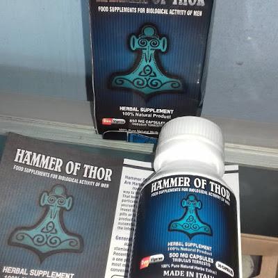 jual obat hammer of thor jakarta agen hammer of thor toko hammer of