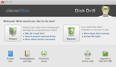 Diskdrill data recovery software naijify