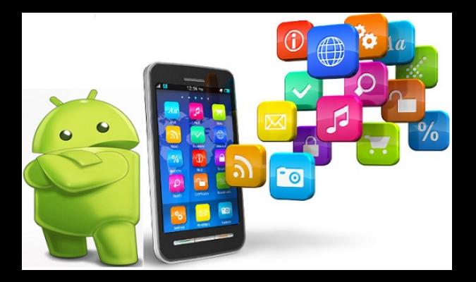 Cara Gunakan Android Untuk Hidup Lebih Praktis