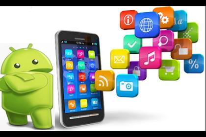 10 Tips Dan Trik Menggunakan Android Untuk Hidup Lebih Praktis