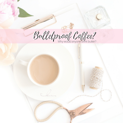 butter coffee, how to make bulletproof coffee, purchase bulletproof coffee, diet coffee, elimination diet