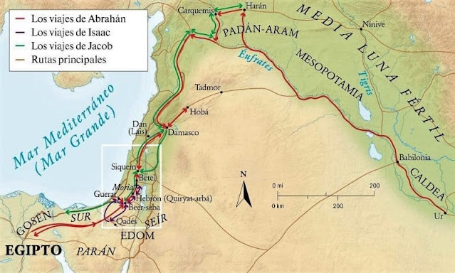 viajes-Abraham