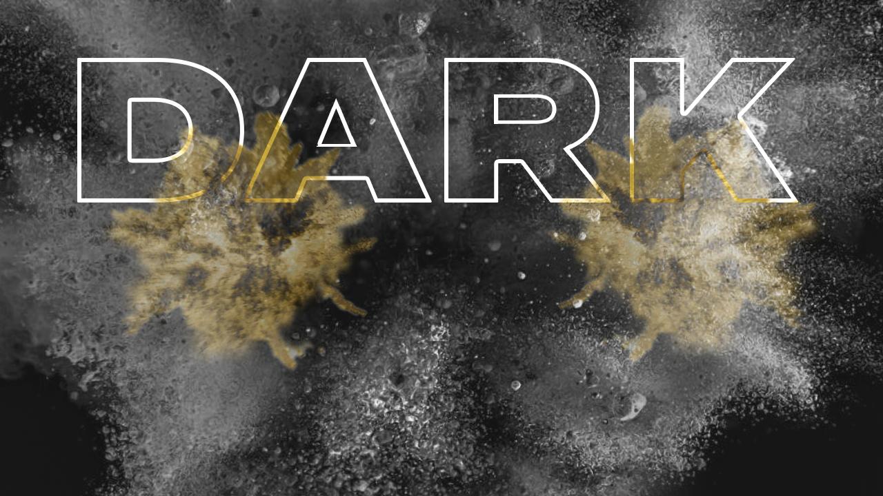 Renders Backgrounds LogoS: AEW DARK 2019 Match Card psd/ tempalte