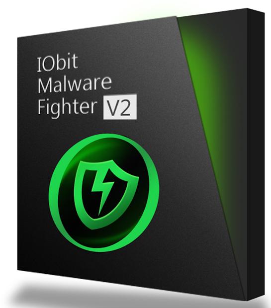 iobit malware fighter pro 5 keygen