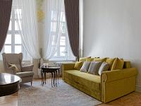 3 Tips untuk Membuat Ruangan Lebih Leluasa