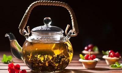 Conheça os tipos de chá e seus benefícios