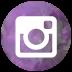 http://www.instagram.com/megpegbooks