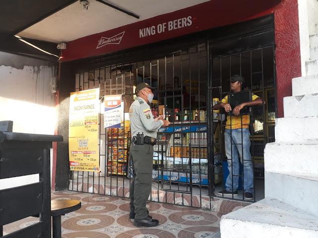 hoyennoticia.com, Degua Riohacha socializó con gremios nuevas medidas para reactivar la economía