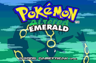pokemon emerald 386 ips patch