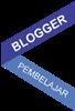 Blogger Pembelajar