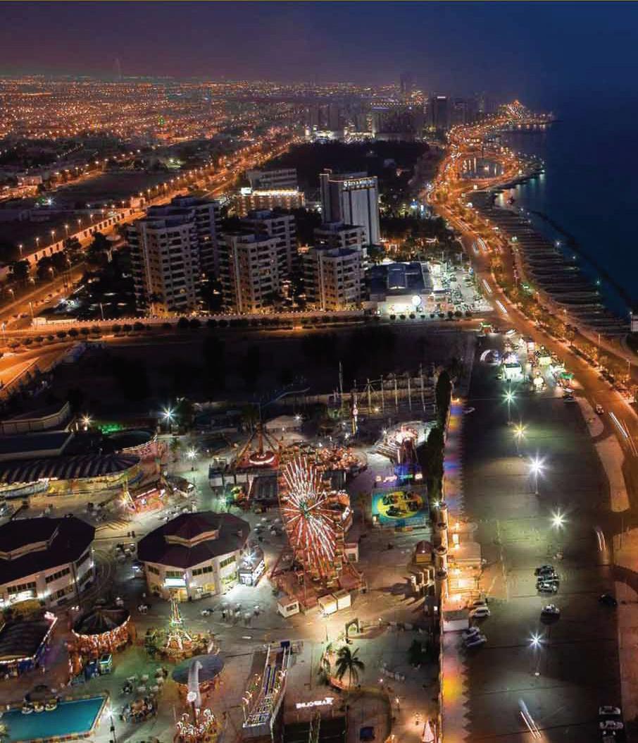 saudi arabia - photo #20
