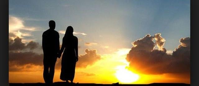 Kisah Cinta Romantis Islami, Kisah Abu Thalhah Menikahi Ummu Sulaim Dengan Mahar Masuk Islamnya