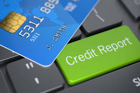 That working Free credit card numbers with security code and expiration date 2021,2022,2023