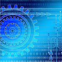 Computational Science and Engineering Graduate Admissions 2020