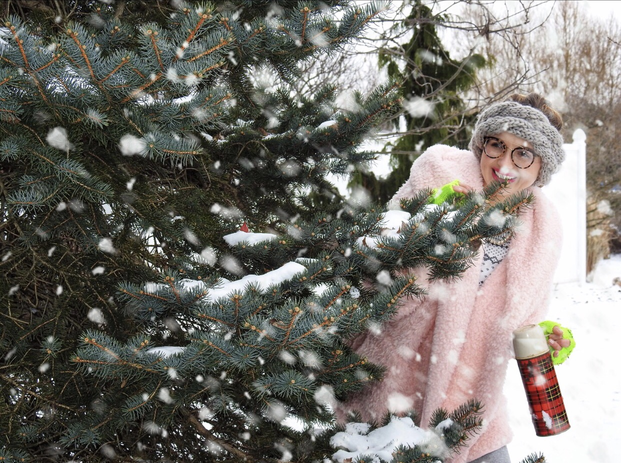 b2073d48df Winter Wonderland-ing: A Winter Bucket List | The Yellow Spectacles