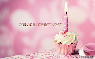 TOP Happy Birthday Images Atozwishes