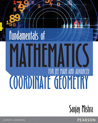 Sanjay mishra coordinate geometry pdf mathematics pearson pdf download