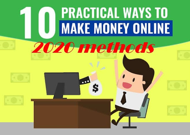 how to earn money online in india 2019,earn money online,top 10 ways to earn money onlinehow to earn money online in india without investment ,how to earn money online in india quora ,how to earn money in india fast how to earn money in india ideas how to earn money as a school student in india how to make money offline in india how to earn money in india without any investment, online earn money by typing
