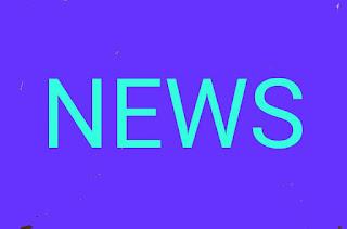 பள்ளி முன்பு தர்ணா போராட்டம் செய்த ஆசிரியரை பணியிடமாற்றம் செய்து CEO உத்தரவு