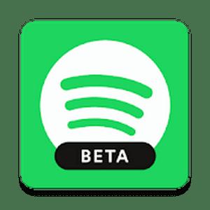Spotify Lite v0.13.0.79 MOD APK (Ad-Free)