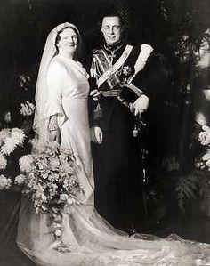 A Very Modern Royal Bride