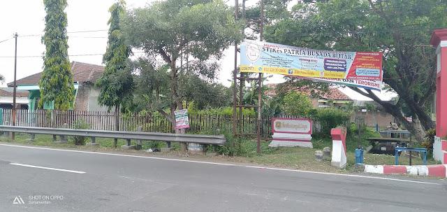 Jual Rumah Plus Lahan Strategis di Rembang Kota Blitar