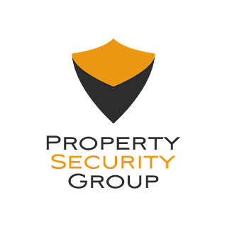 Construction site security specialist companies in the UK