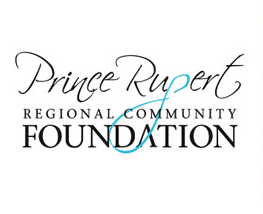 North Coast Review: Prince Rupert Regional Community Foundation