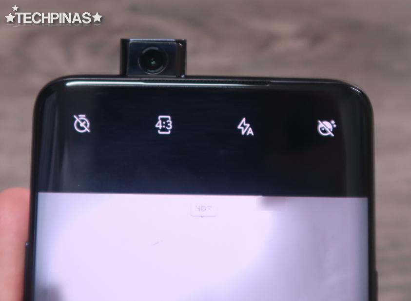 OnePlus 7 Pro, OnePlus 7 Pro Philippines