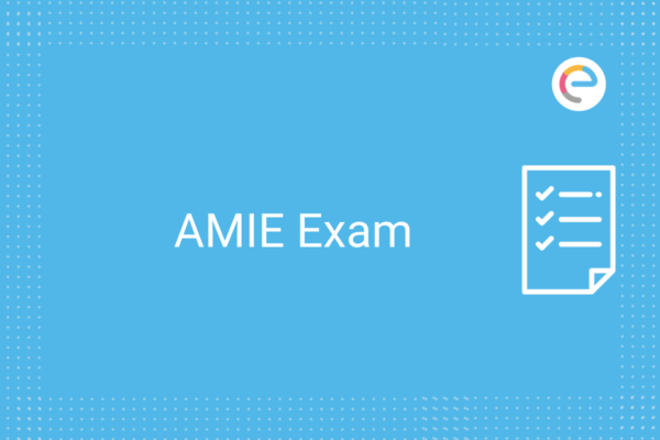 WHAT IS AMIE AND HOW TO DO IT