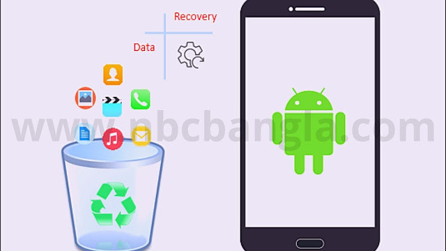 Reasons to restart the phone, what to do if the phone is slow, what to do when the phone is hot, how to unlock the phone when you forget the skin lock, what to do when the mobile internet suddenly shuts down what to do 2020 Forget it, here are 10 tips to prevent phone battery loss  Add caption