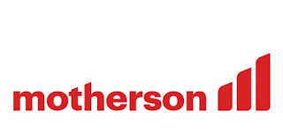 Motherson Group Company Recruitment 10th, 12th Pass and ITI, Diploma Holders | Apply Online