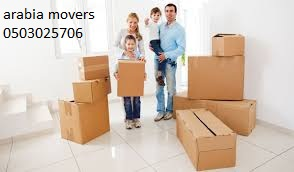 we are the best movers and packers in mirdif dubai