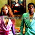 THE CARTERS - '18 BONNIE AND CLYDE (EP)