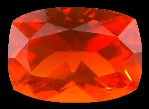 opalo de fuego mexicano | foro de minerales