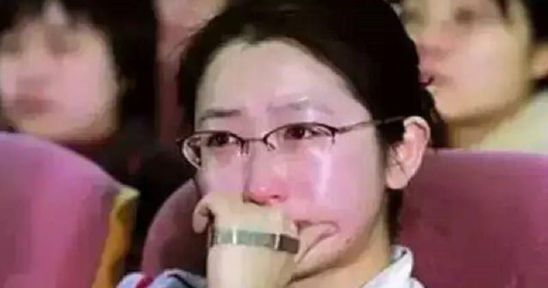 請善待你家老公。看完好多老婆都哭了!